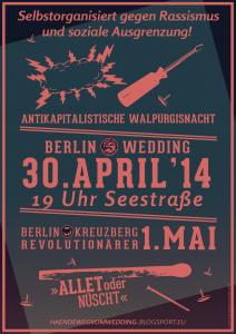 poster_antikapwapu_mai