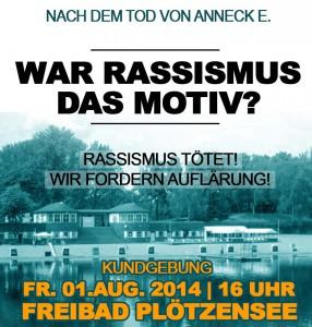 freibad Ploetzensee Facebook Banner