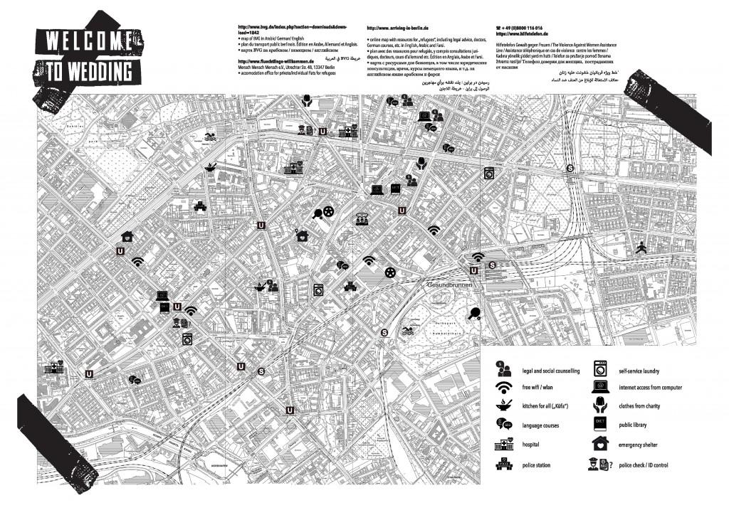 WelcomeToWedding-Map-page-001