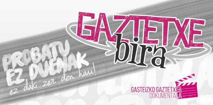 gaztetxea_berlinen_-_small